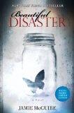 Beautiful Disaster S...