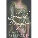 The Spaniard's Daughter