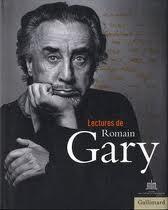 Lectures de Romain G...