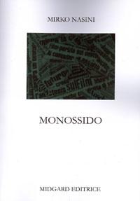 Monossido