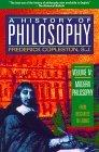 A History of Philosophy, Volume 4