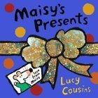Maisy's Presents