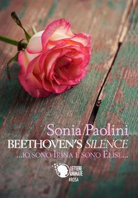 Beethoven's silence... Io sono Irina e sono Elise...