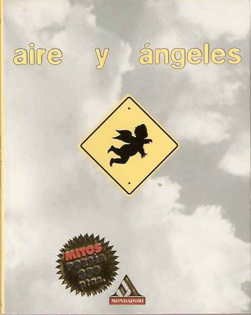 Aire y ángeles