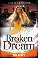 Broken Dream: 3