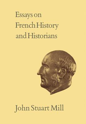 ESSAYS ON FRENCH HIST & HISTOR