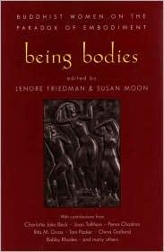Being Bodies