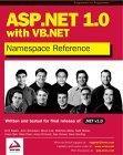 ASP.NET 1.0 Namespac...