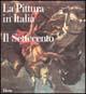 La pittura in Italia