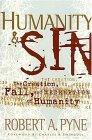 Humanity & Sin