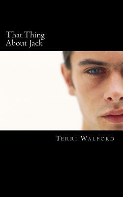 That Thing About Jack