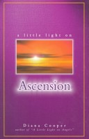 A little light on ascension