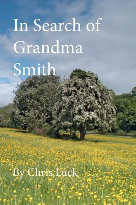 In Search of Grandma Smith