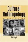 Cultural Anthropolog...