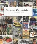 Svenska varumärken i hus och hem
