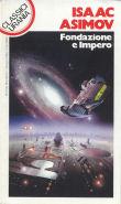 Fondazione e Impero