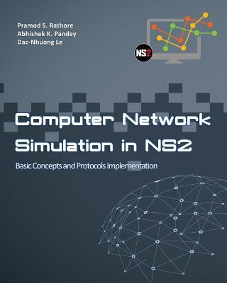 Computer Network Simulation in NS2