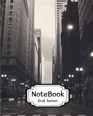 Notebook Chicaco