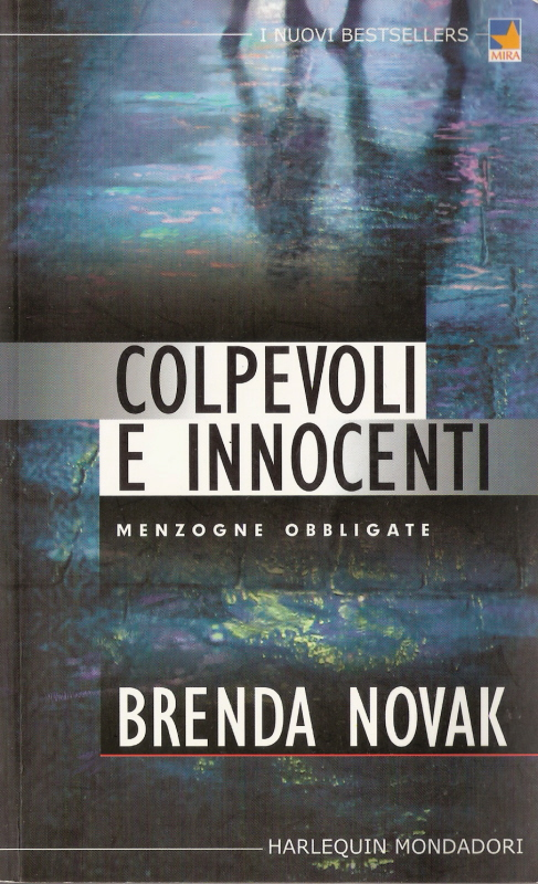 Colpevoli e innocent...