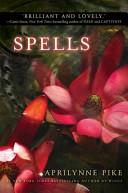 Spells