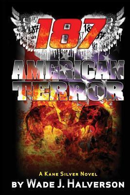 187 American Terror