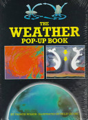 The Weather Pop-Up Book