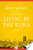 Living by the Word