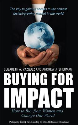 Buying for Impact