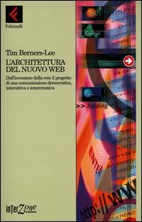 L'architettura del nuovo Web