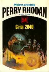 Crisi 2040