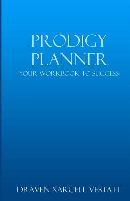 Prodigy Planner