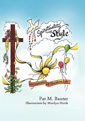 Spirituality With Style!