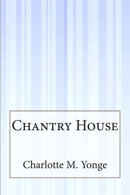 Chantry House