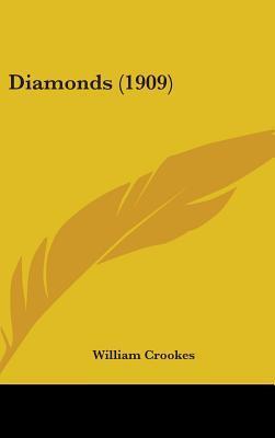 Diamonds (1909)