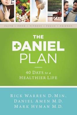 Plan Daniel