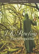 The J.K. Rowling encyclopedia