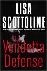 The Vendetta Defense LP