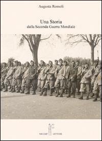 Una storia dalla seconda guerra mondiale
