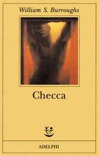 Checca