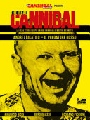 The real cannibal vol. 1