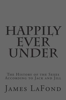 Happily Ever Under