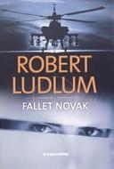 Fallet Novak