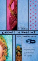 Garrett In Wedlock