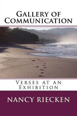 Gallery of Communication
