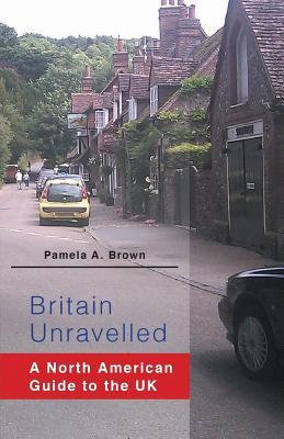 Britain Unravelled