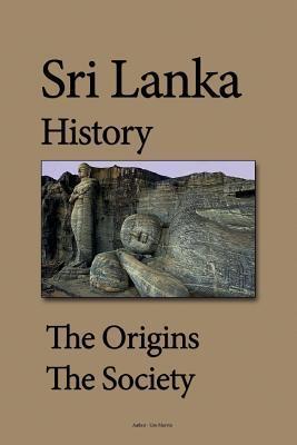 Sri Lanka History