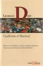 Guillermo el Marisca...