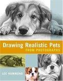 Drawing Realistic Pets