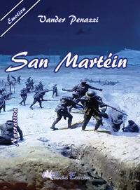 San Martèin