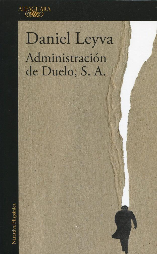 Administración de Duelo, S.A.